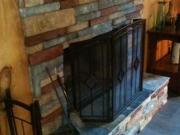 interior_fireplace33