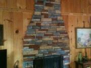 interior_fireplace34