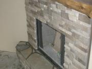 interior_fireplace5