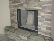 interior_fireplace6