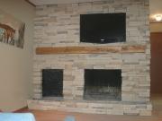 interior_fireplace7