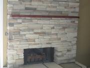 interior_fireplace8