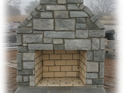 outdoor_fireplace1