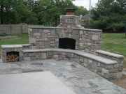outdoor_fireplace10