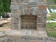 outdoor_fireplace11