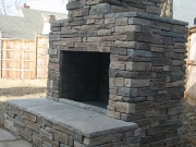 outdoor_fireplace12