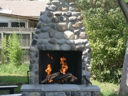 outdoor_fireplace13