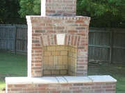 outdoor_fireplace14
