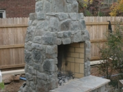 outdoor_fireplace15