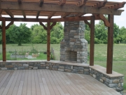 outdoor_fireplace17