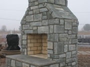 outdoor_fireplace2