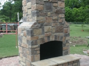 outdoor_fireplace20