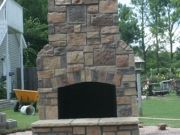outdoor_fireplace21