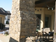 outdoor_fireplace23