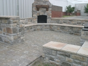 outdoor_fireplace25