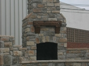 outdoor_fireplace26