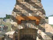 outdoor_fireplace27