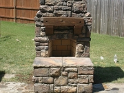 outdoor_fireplace28