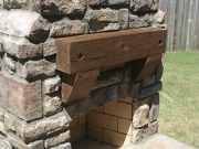 outdoor_fireplace29