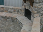 outdoor_fireplace30