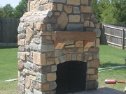 outdoor_fireplace32