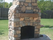 outdoor_fireplace33