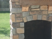 outdoor_fireplace34