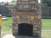 outdoor_fireplace35