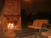 outdoor_fireplace36