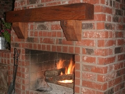 outdoor_fireplace37