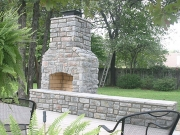 outdoor_fireplace39