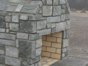 outdoor_fireplace4