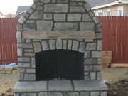 outdoor_fireplace41