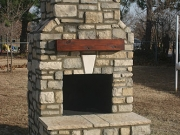 outdoor_fireplace43