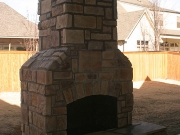 outdoor_fireplace44