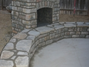 outdoor_fireplace45