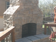 outdoor_fireplace47