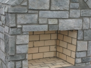 outdoor_fireplace5