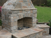 outdoor_fireplace9