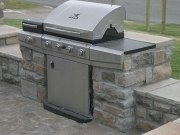 outdoor_kitchen_1