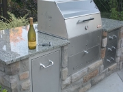 outdoor_kitchen_10