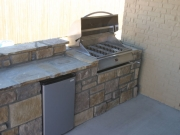 outdoor_kitchen_11