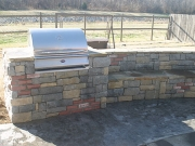 outdoor_kitchen_13