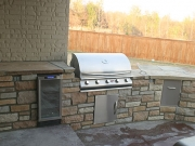 outdoor_kitchen_17