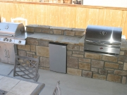 outdoor_kitchen_8