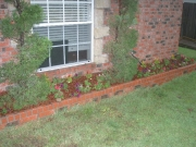 planter_beds1
