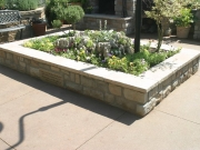 planter_beds4
