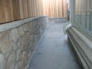 retaining_walls12