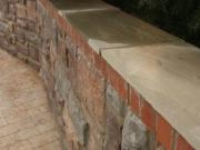 retaining_walls17