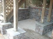 retaining_walls18